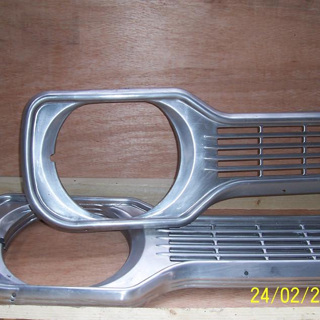 mk1 grill (59).jpg