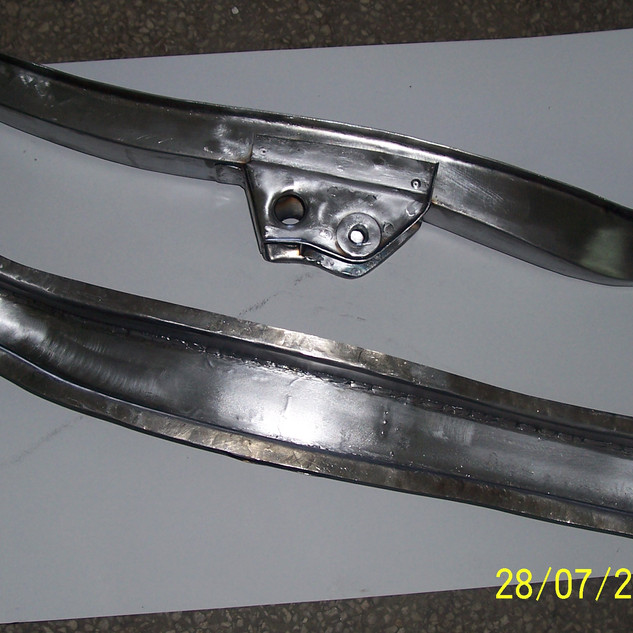 chassis parts (10).jpg