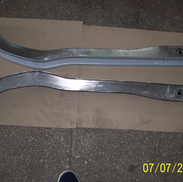 chassis parts (4).jpg