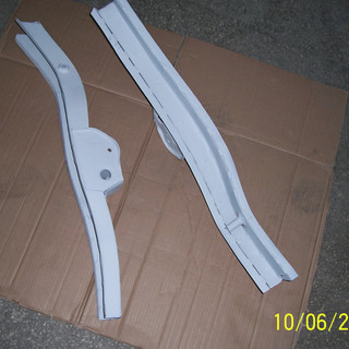 chassis parts (1).jpg