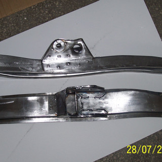 chassis parts (9).jpg