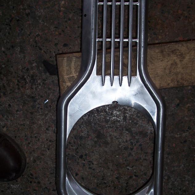 mk1 grill (45).jpg