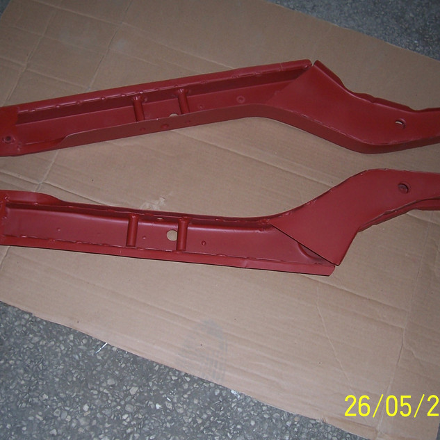 chassis parts (19).jpg