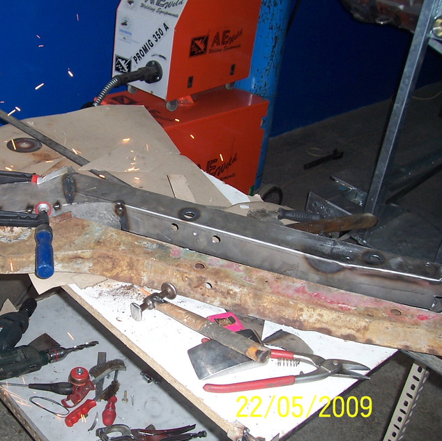 chassis parts.jpg