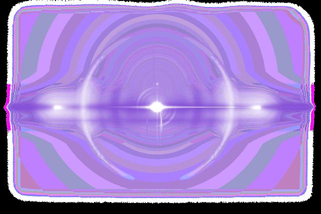 purple_lens_flare_2_by_velez23gfxstuff-d