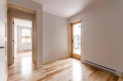 appartement_louer_ville-marie8