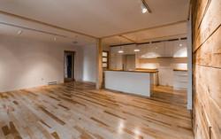 appartement_louer_ville-marie2