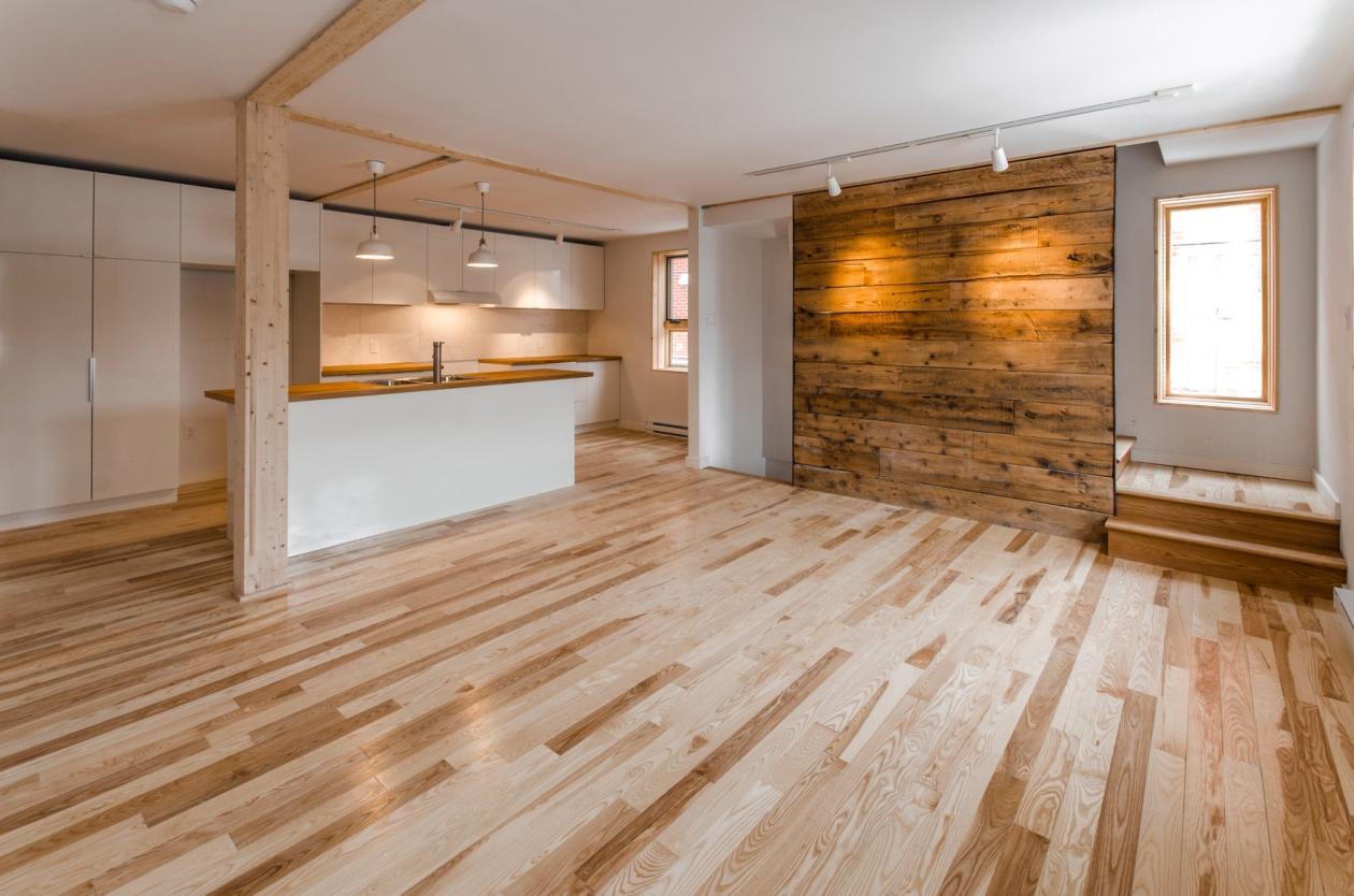appartement_louer_ville-marie1