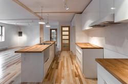appartement_louer_ville-marie5