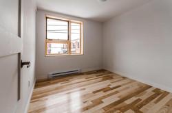 appartement_louer_ville-marie7