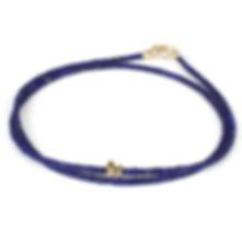 SANDRO bracelet new.jpg