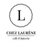 Logo Laurene.PNG