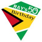 Birthday kite