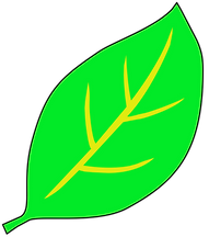 リライトロゴ.png