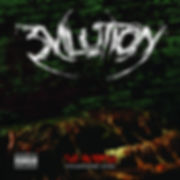 autopsy 4_75x4_75_CD_cover_front.jpg