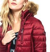 giacca donna.jpg
