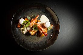 _DSC6348-The-Fat-Angel-restaurant-eindho