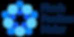 HQ transparent logo.png