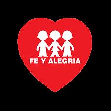 Logo-FYA-Miami2.png