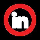 VA-LinkedIn.png