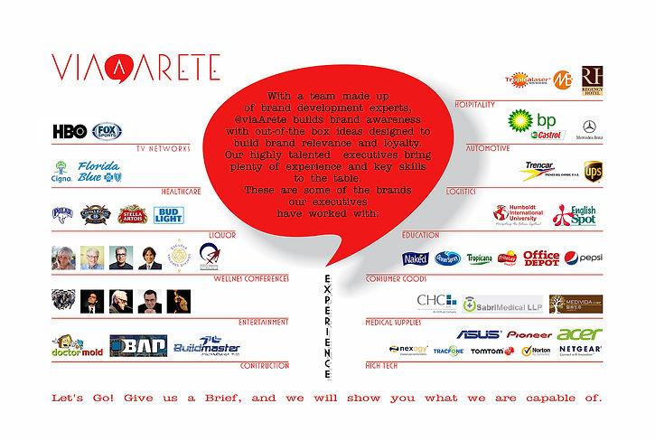 viaArete Flyer MOD 2.jpg