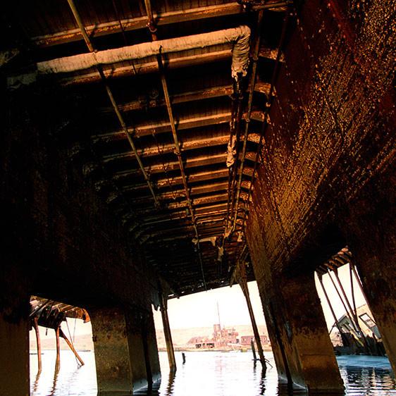 Inside-Boat.jpg