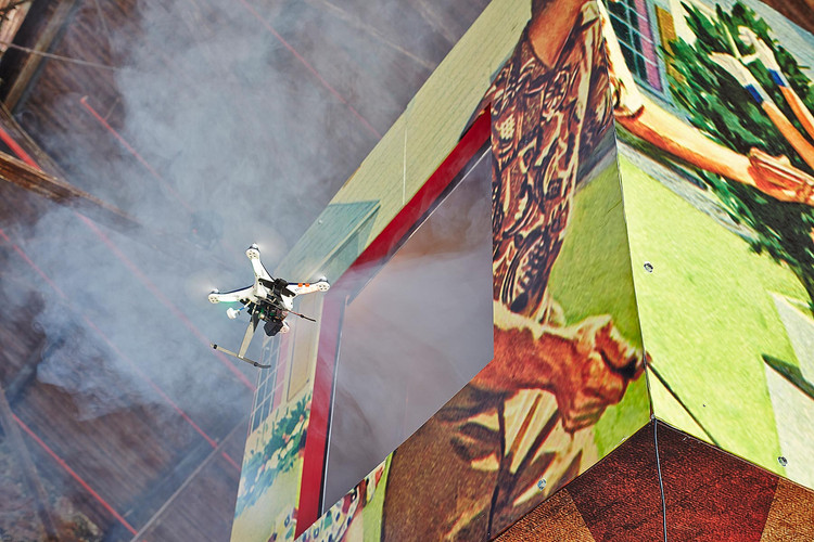 Smoke&Mirrors11.jpg