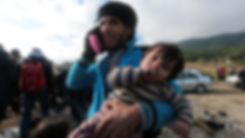 syrian-refugees-lesbos-greece-embed-04.j