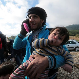 syrian-refugees-lesbos-greece-embed-04.j