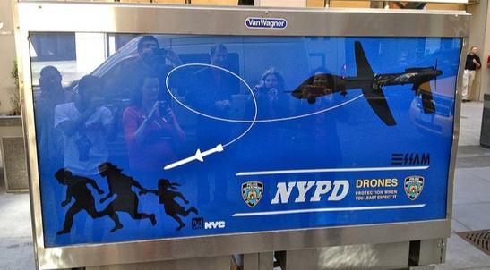 DroneC1_edited.jpg