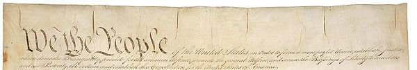 1280px-Constitution_of_the_United_States