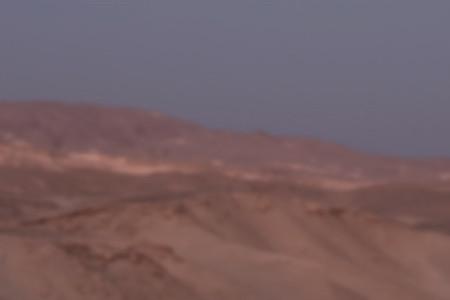 eg-1.jpg