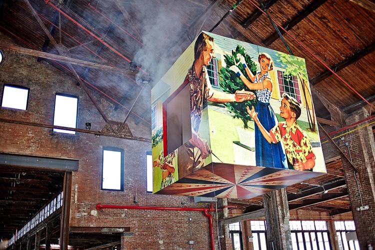 Smoke&Mirrors17.jpg