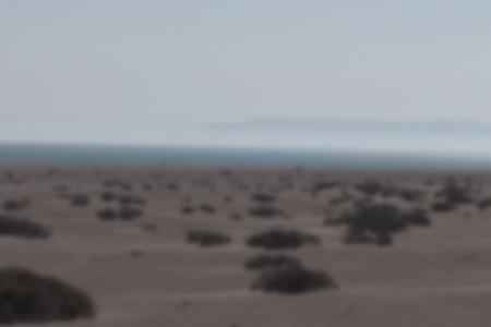 eg-3.jpg