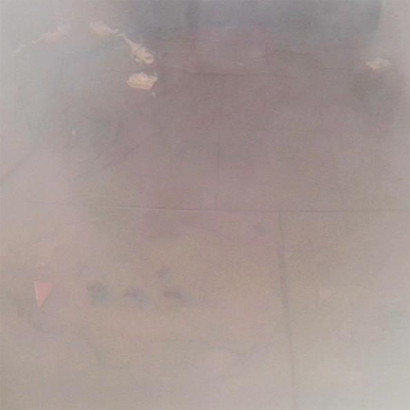 smokemirrors1.jpg