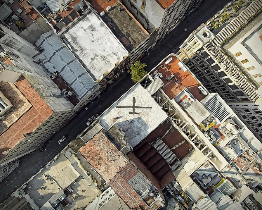 DroneMX_3ii.jpg