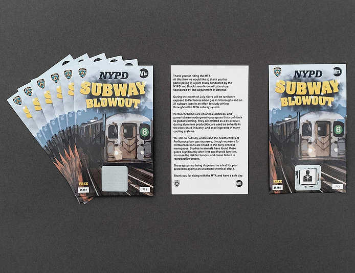Subway-Blowout-Web-1_edited.jpg