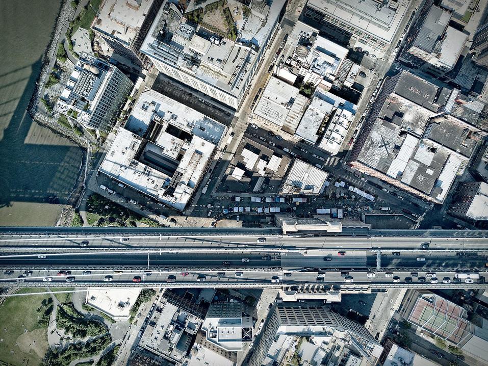 BK-Drone-8.jpg