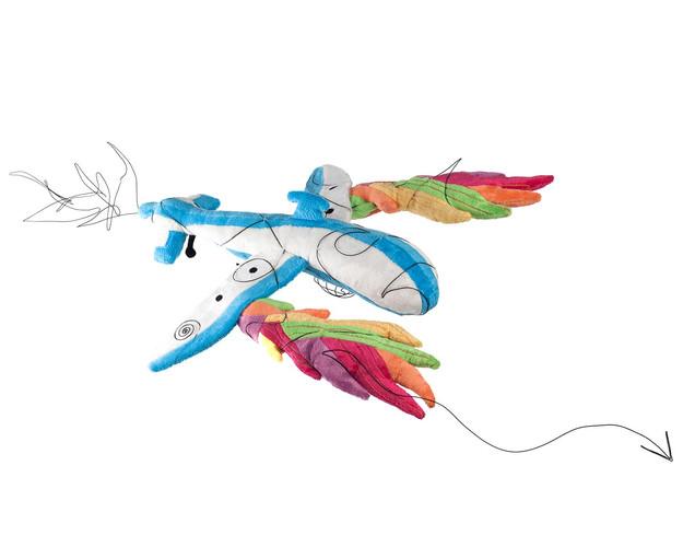 Drone-Plush-5.jpg