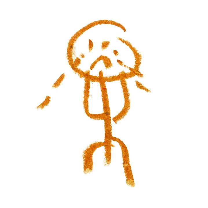 Crying-Man.jpg