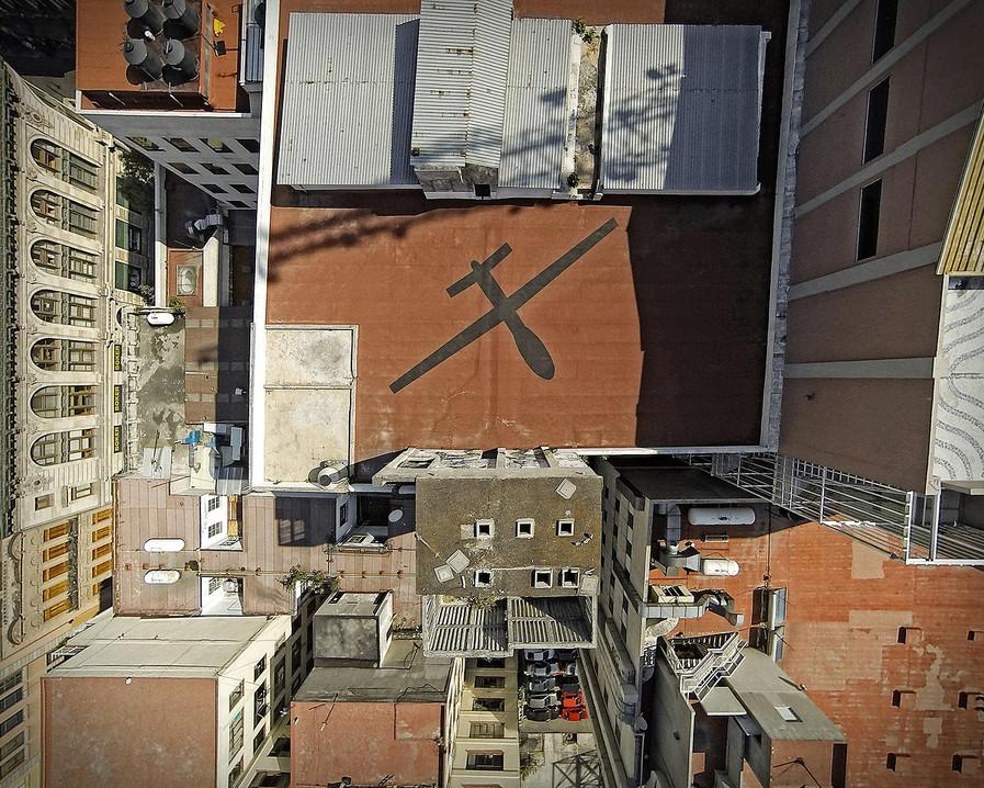 DroneMX_1.jpg