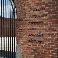 freedomoverslavery-100-of-1.jpg