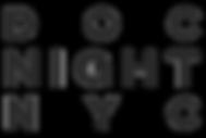 Doc Night Logo.png