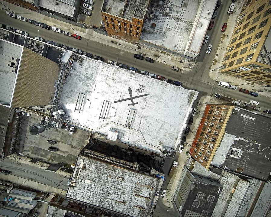 BK-Drone-3.jpg