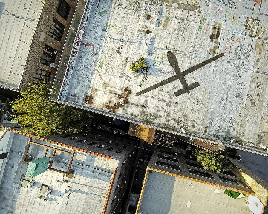 BK-Drone-2ii.jpg
