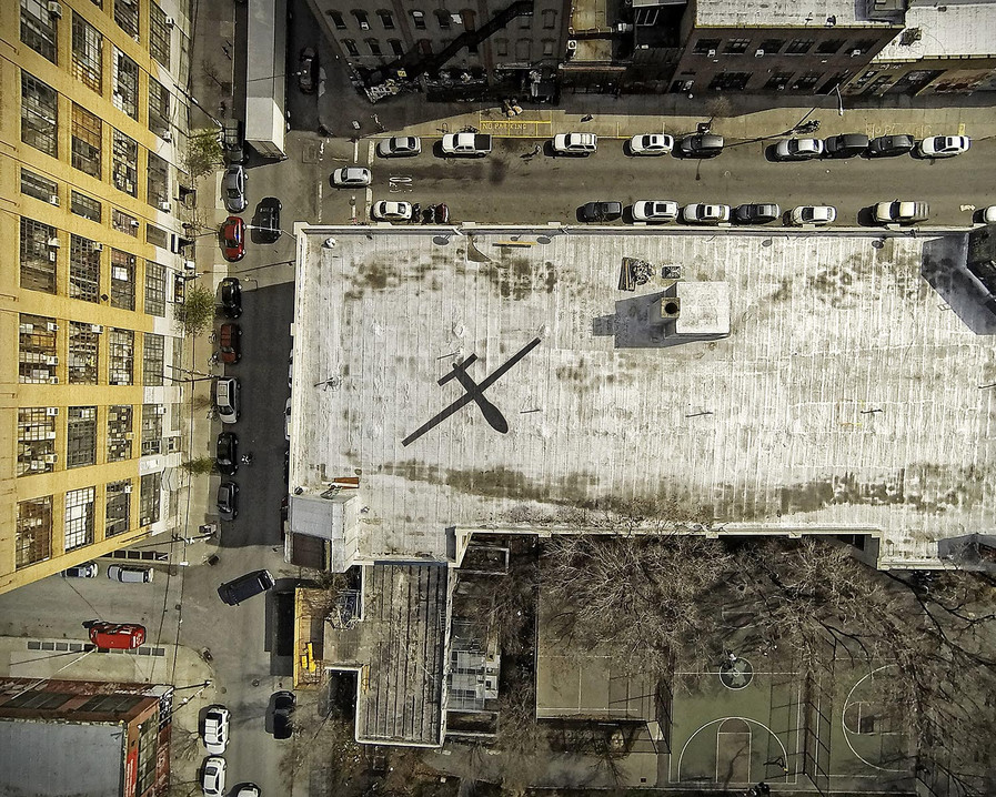 BK-Drone-1iiii.jpg
