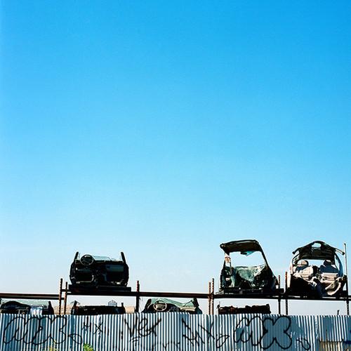 Cut-cars.jpg