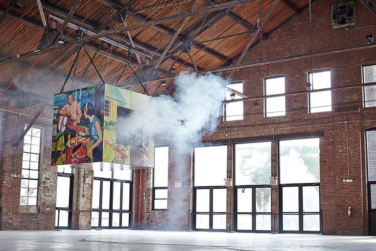 Smoke&Mirrors3.jpg