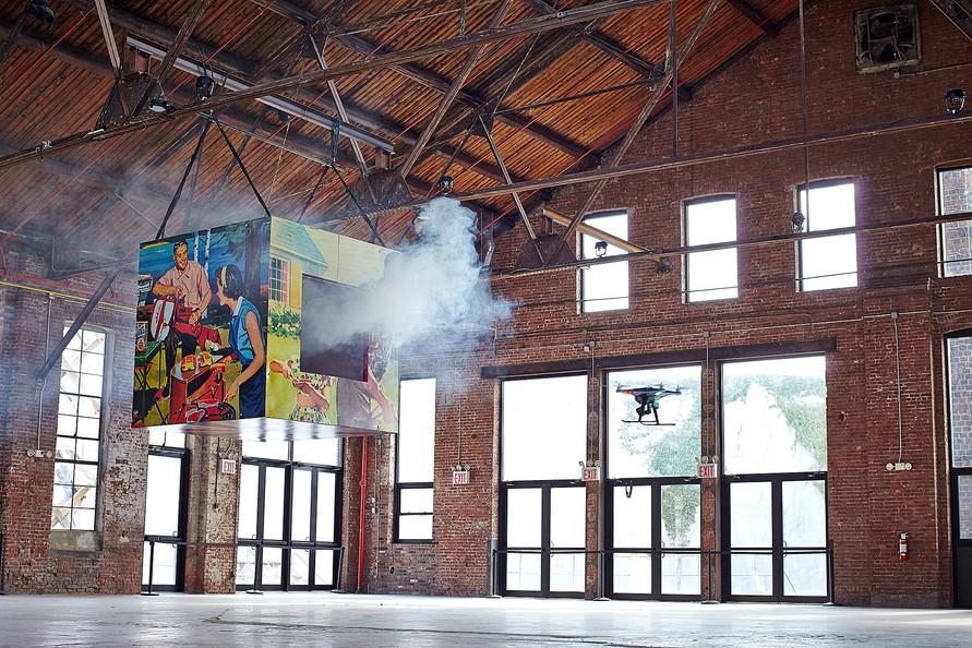 Smoke&Mirrors2.jpg