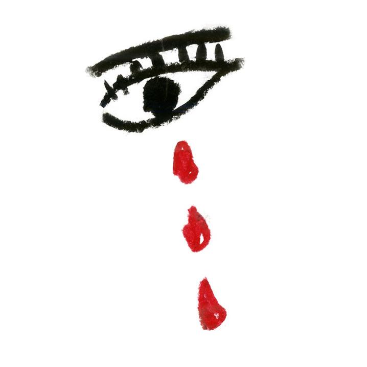 Crying-Eye.jpg